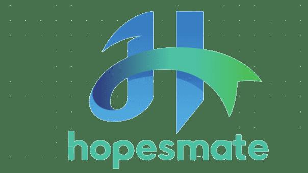 Hopesmate
